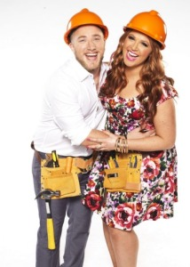 Andrew & Whitney - Pic from: http://www.domain.com.au/news/the-block-2015-recap-suzi-and-vonni-find-everyones-a-friend-20150906-gjej3m/
