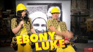 Luke and Ebony - pic from http://www.9jumpin.com.au/show/theblock/glasshouse/latest/week-11/meet-ebony-and-luke/